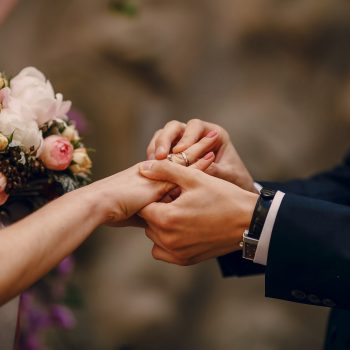 Votre mariage avec Cuiz'in Événementiel.
